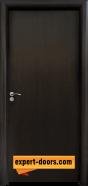 Интериорна врата модел 030, цвят Венге