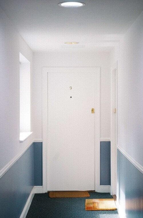 Бяла врата