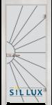 Стъклена интериорна врата Sand G 13 2 F