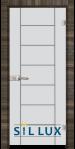 Стъклена интериорна врата Sand G 13 6 E